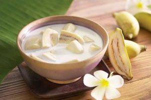 bananovo-molochnaya-dieta-hudeem-bystro-i-effektivno2019-02-11