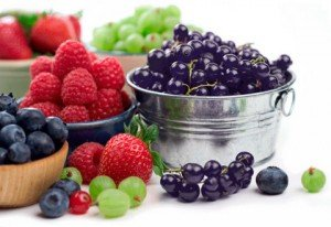 fruktovo-ovoschnaya-dieta-luchshiy-sposob-pohudeniya-dlya-leta2019-02-11