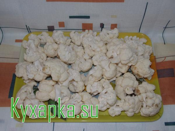 tsvetnaya-kapusta-retsepty-prigotovleniya2019-02-11