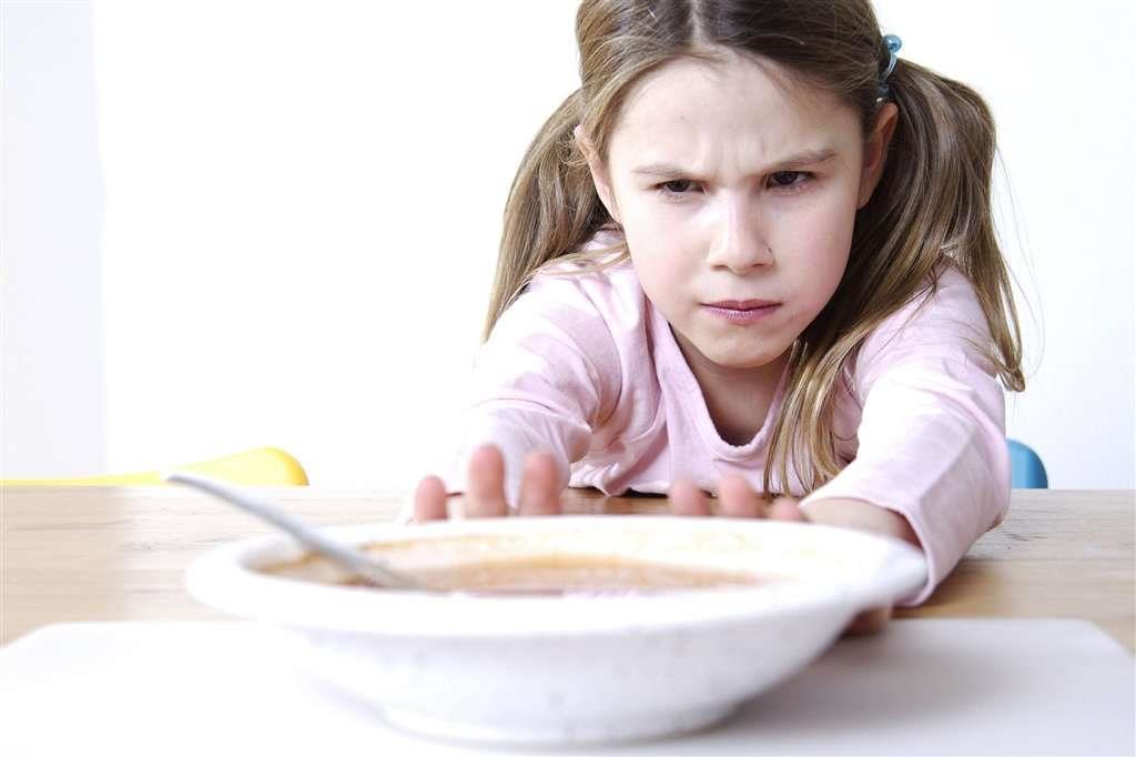 Анорексия лечение в домашних условиях