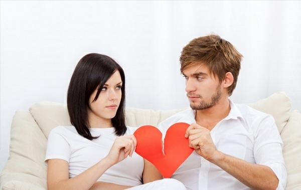 Как пережить развод с мужем, если еще любишь: советы психолога, отзывы, как легче пережить разрыв, если муж ушел к другой