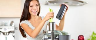 Высокий холестерин у женщин