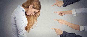как поднять самооценку и уверенность