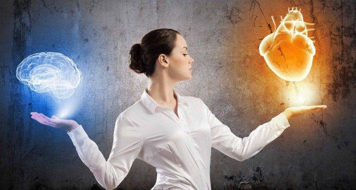 Как развить интуицию самостоятельно: домашние тренировки