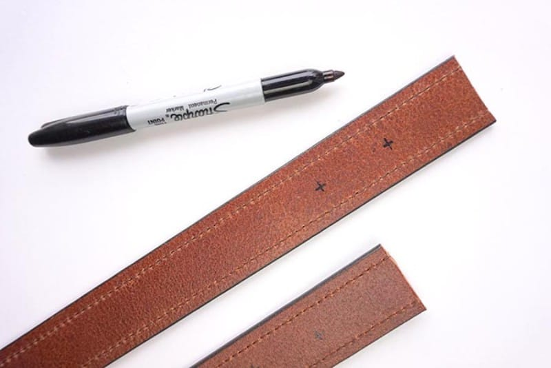 Как сделать ручки