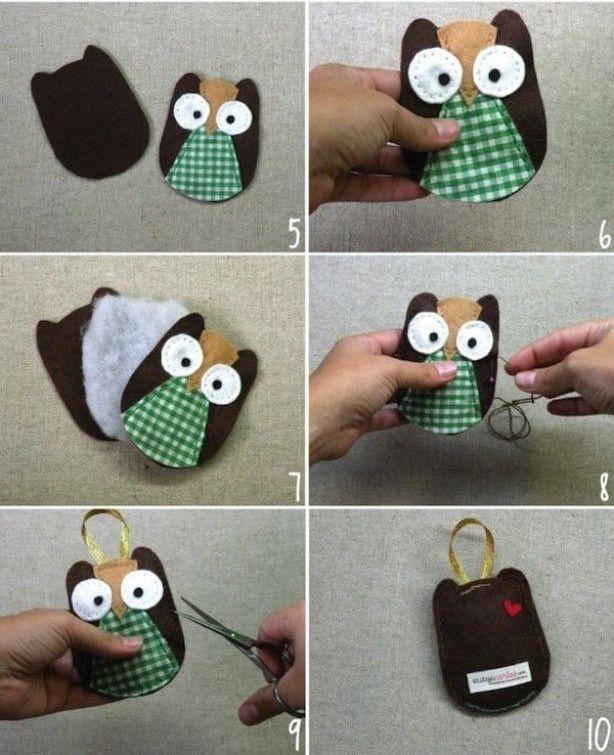 Как сделать мобиль