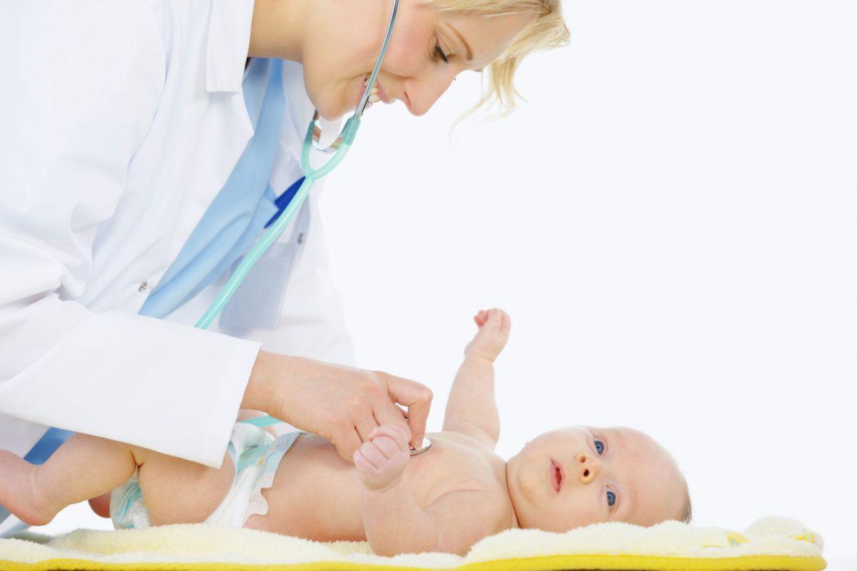 Молочница во рту у новорожденных как выглядит и как лечить