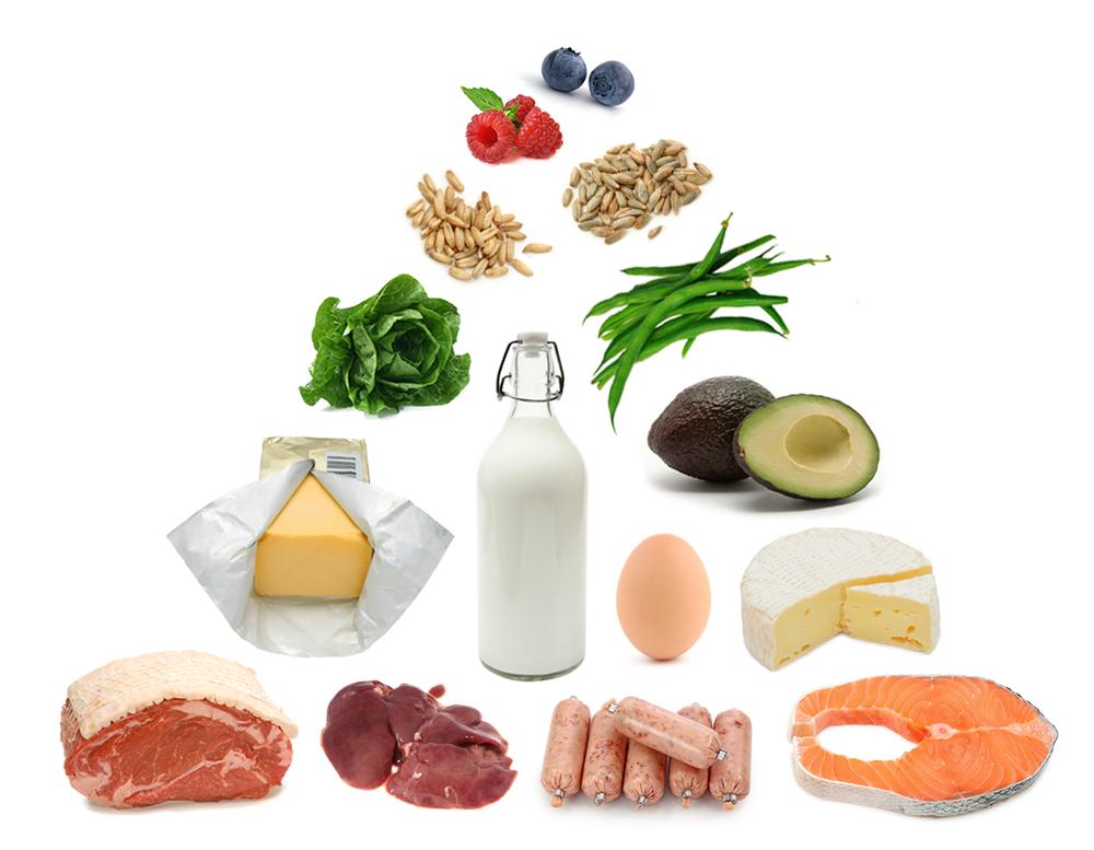 Отзывы От Кето Диеты. Отзывы и результаты похудевших на кето диете