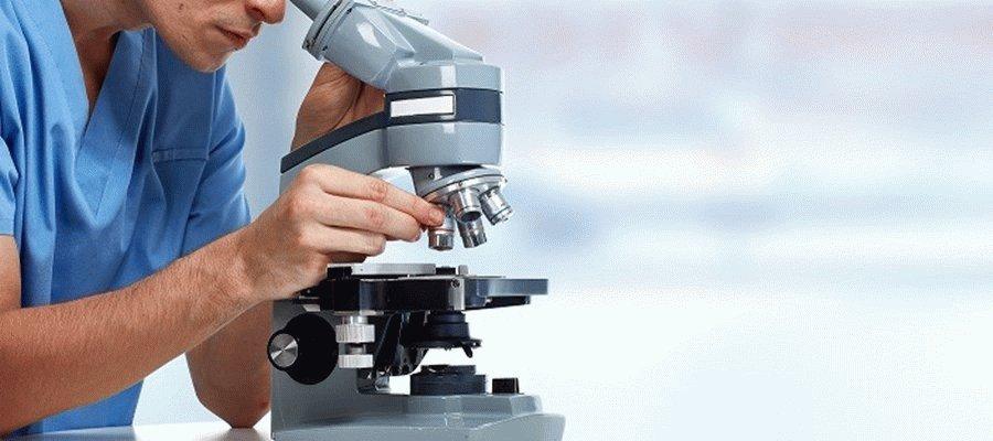 Диагностика ротавируса