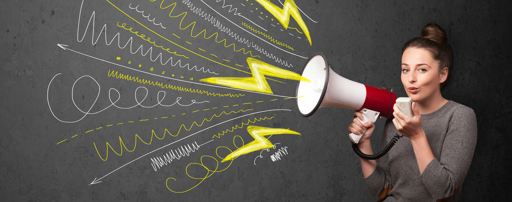 Как научиться красиво и грамотно говорить и излагать свои мысли: 10 лучших советов и правил. Как развить речь и научиться говорить четко, внятно и красиво: упражнения
