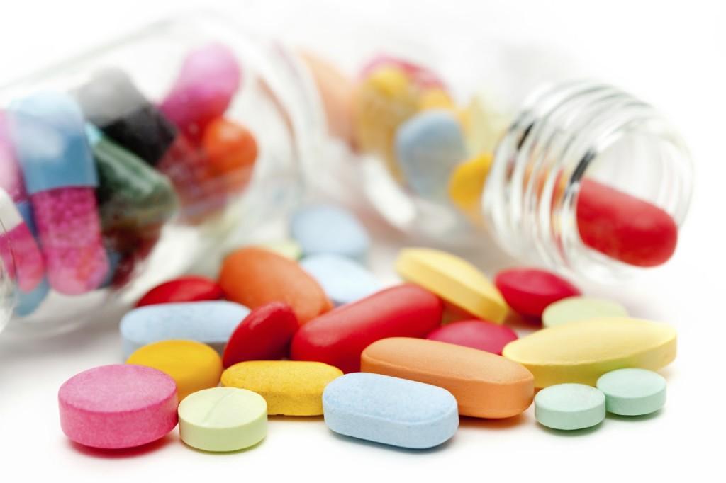 липолиевая кислота препараты