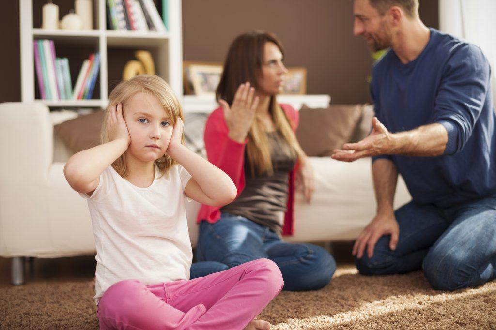 картинки семья кризис или ангора