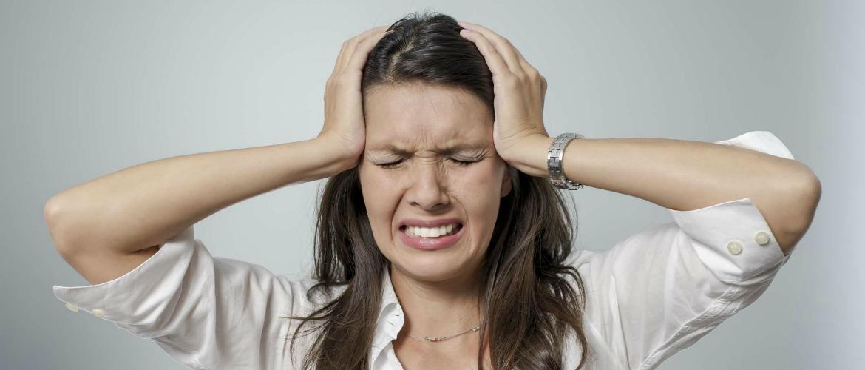 Причина головокружения у женщин диагностика лечение и профилактика