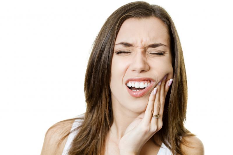 """Результат пошуку зображень за запитом """"дубовая кора от зубной боли"""""""