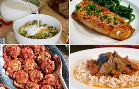 angliyskaya-dieta-menyu-pervogo-i-posleduyuschih-dney2019-02-11