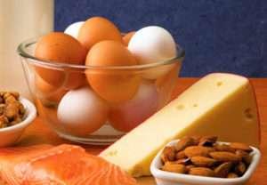 belkovaya-dieta-retsepty-stroynosti2019-02-11