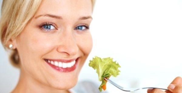 dieta-protasova-rezultaty-i-opisanie2019-02-11