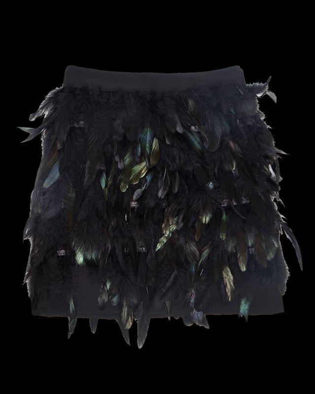 dress-kod-v-klubah-pravila-podbora-odezhdy2019-02-11