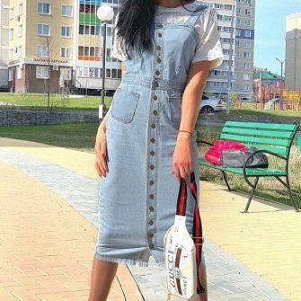 dzhinsovyy-sarafan-v-nogu-s-modoy2019-02-10