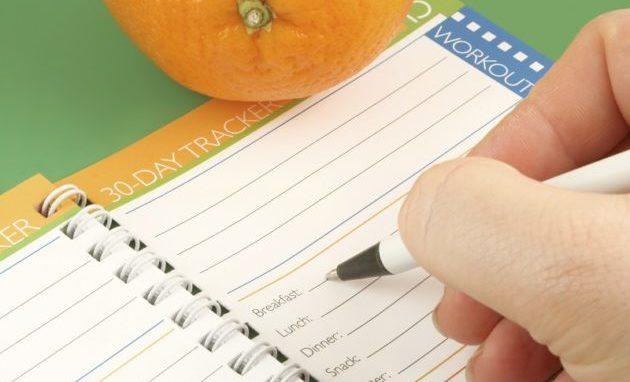 gipoallergennaya-dieta-sposob-borby-s-allergiey2019-02-10