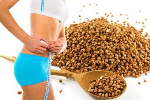 grechnevaya-dieta-za-dve-nedeli-do-10-kg2019-02-10