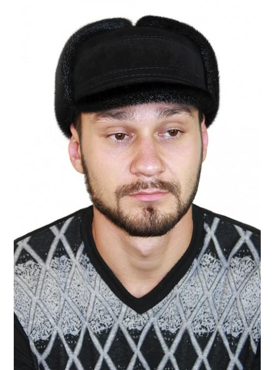 kak-nosit-shapku-ushanku2019-02-11