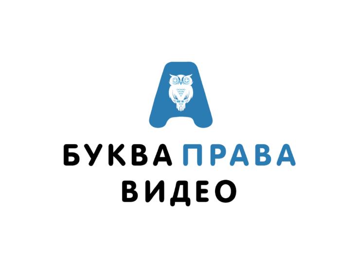 kak-pravilno-uvolitsya-po-sobstvennomu-zhelaniyu2019-02-11