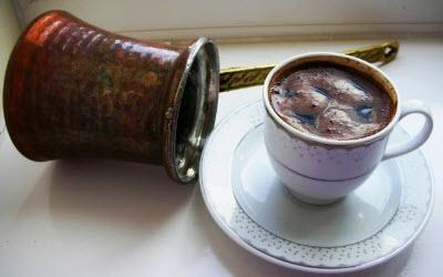 kak-varit-kofe-v-turke-na-plite-gazovoy-i-elektricheskoy-retsepty-skolko-vremeni2019-02-11