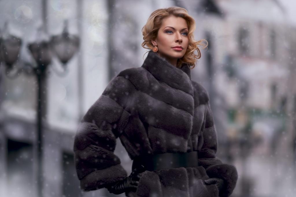 kak-vybrat-norkovuyu-shubu-sovety-professionalov-pri-pokupke-opredelenie-kachestva-video-i-foto2019-02-11