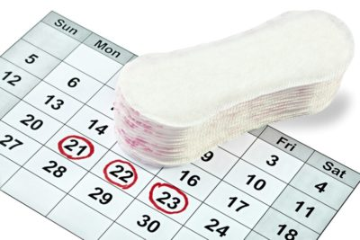 kak-zachat-devochku-100-protsentov-po-ovulyatsii-tablitsa-rasschet-srokov-kalendar-poza2019-02-10