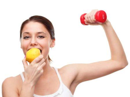 kefirnaya-dieta2019-02-10