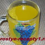 klyukvennyy-sous-k-myasu-retsept-prigotovleniya2019-02-11