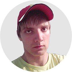 komu-neobhodimo-kupit-ellipticheskie-trenazhery-ili-velotrenazhery2019-02-10
