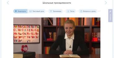 kosuha-zhenskaya-duh-svobody-i-nepokornosti2019-02-11
