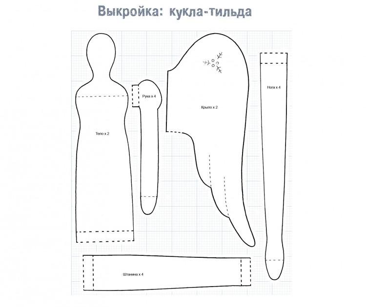 kukly-tildy-vykroyki-i-foto-kukol2019-02-11