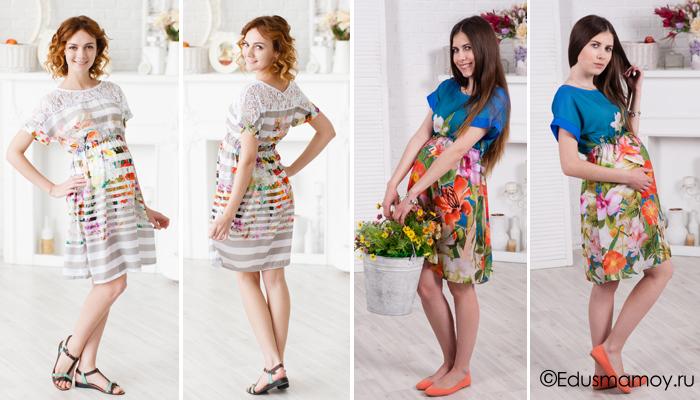 letnyaya-odezhda-dlya-beremennyh-foto-modnyh-kollektsiy2019-02-11