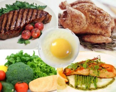 maggi-dieta-retsepty2019-02-11