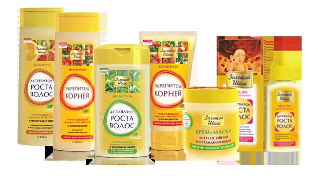 maski-dlya-gustoty-i-rosta-volos-gorchichnaya-s-konyakom-yaits-maslyanye-dlya-vseh-tipov-suhie-zhirnye-normalnye-otzyvy2019-02-10