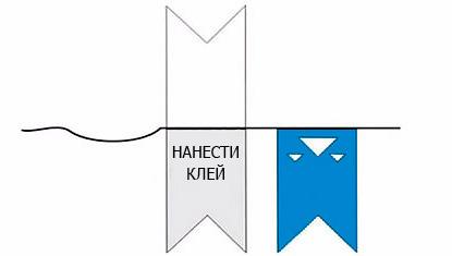 novogodnie-shary-iz-bumagi-svoimi-rukami-na-2019-god-poshagovaya-instruktsiya-shemy-obemnyh-bolshih-ploskih-video-foto-izgotovlenie-shablony2019-02-11