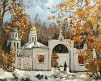 pokrov-den-v-2018-godu-kakogo-chisla-primety-kak-prazdnovat2019-02-11