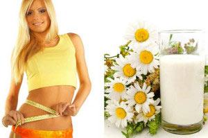 polosataya-kefirnaya-dieta-otzyvy2019-02-10