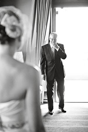rech-ottsa-na-svadbe-docheri-primery-svoimi-slovami-v-proze-v-stihah-blagoslovenie2019-02-8