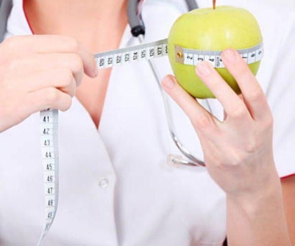 risovaya-dieta-dlya-pohudeniya-primernoe-menyu2019-02-10