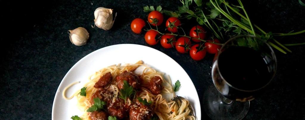 sous-dlya-spagetti-iz-pomidor-sekrety-italyanskoy-kuhni2019-02-11