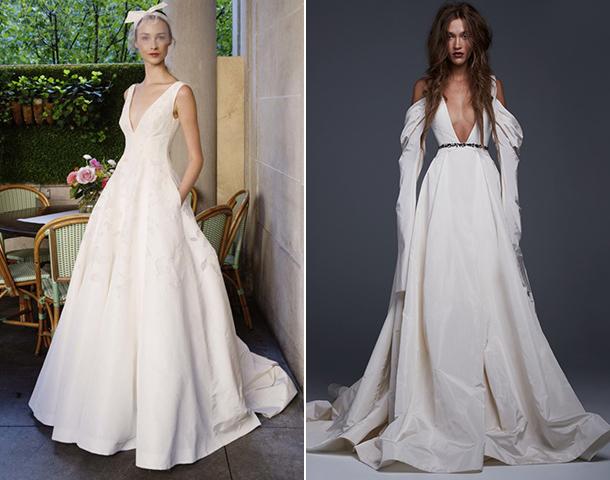 svadebnaya-moda-2016-modnye-fasony-platev2019-02-10