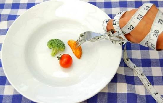 vred-i-polza-diet2019-02-11