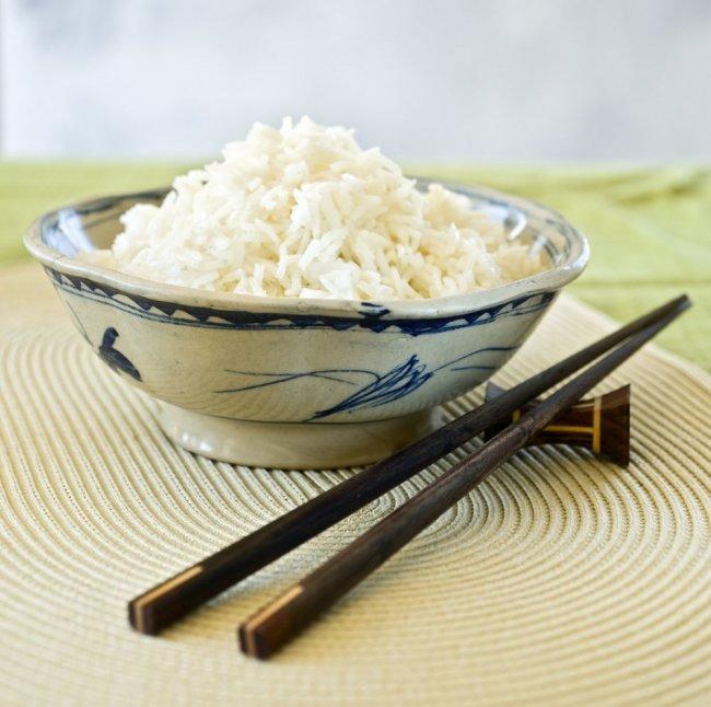 yaponskaya-dieta-dlya-pohudeniya-22019-02-11