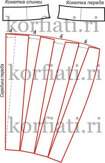 yubka-tyulpan2019-02-10