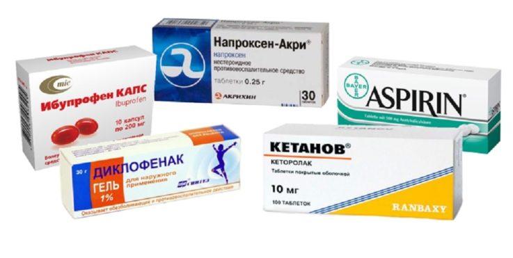 adenomioz-matki2019-02-12