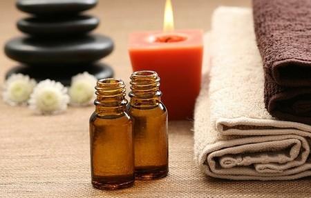 aromaterapiya-dlya-pohudeniya2019-02-12